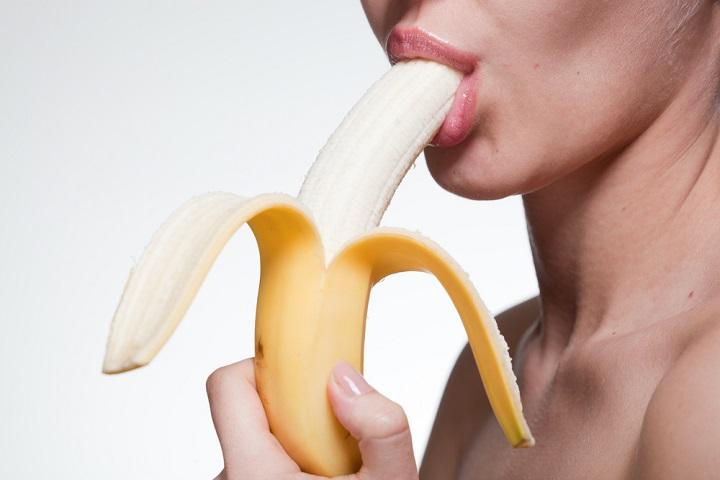 Секретные приемы для хорошего орального секса