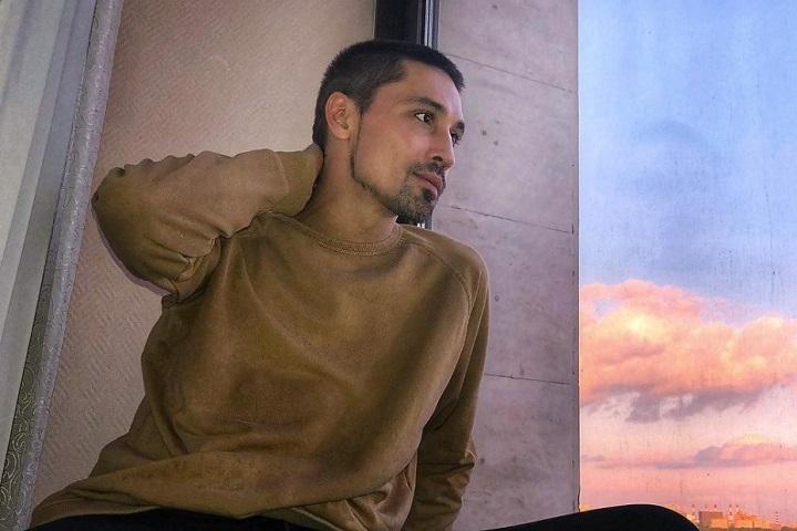 Дима Билан признался, что борется с серьезной болезнью