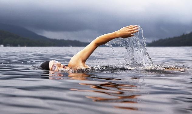 можно ли отравиться морской водой