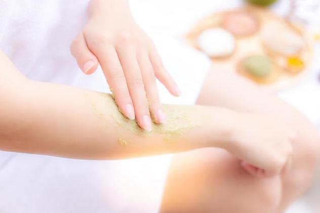 как бороться с пигментацией кожи
