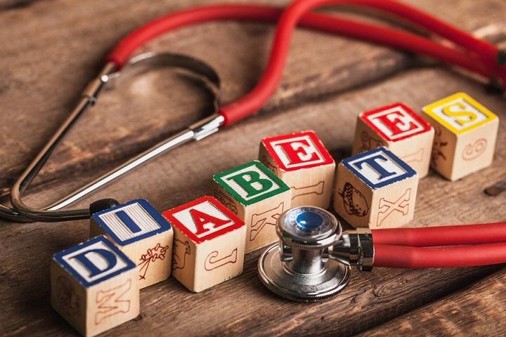 Правила лечения диабета 2 типа